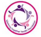 Working Together Health Foundation