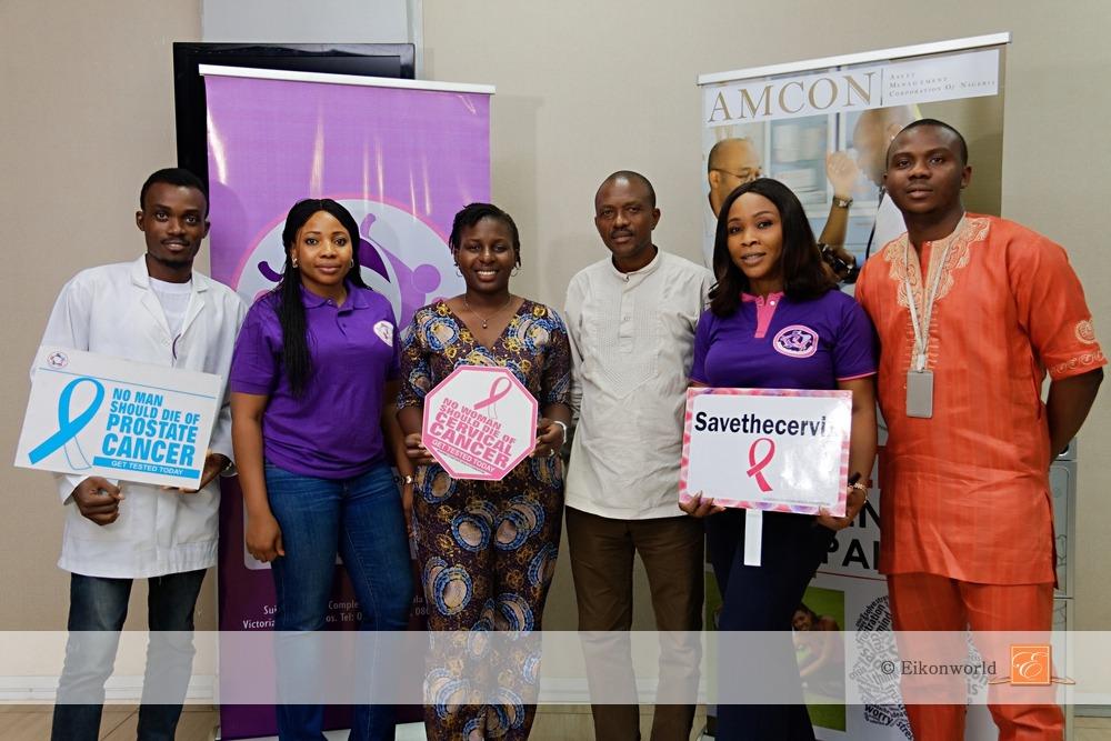 Abuja_Medical-Screening