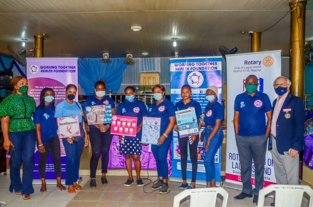 Police-wives_Cervical-Cancer-and _Prostate_Screening